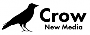 crow_logo_text_200x77