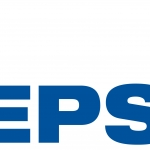 PepsiCO Türkiye
